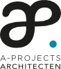Logo A-Projects