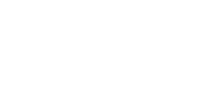 Logo Jouw Netwerkcoach