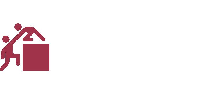 Logo Dude Business Coach