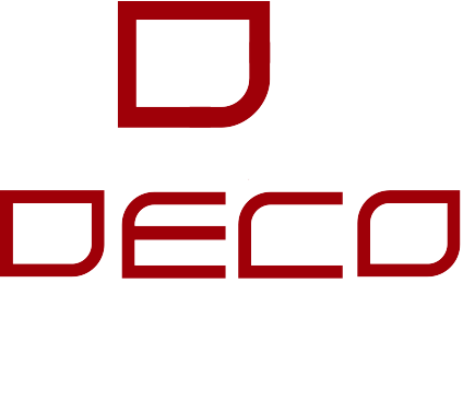 Logo Deco Dentity
