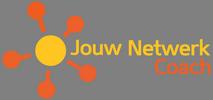 Logo Jouwnetwerkcoach