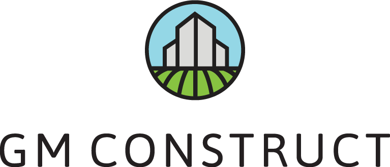Logo GM Construct